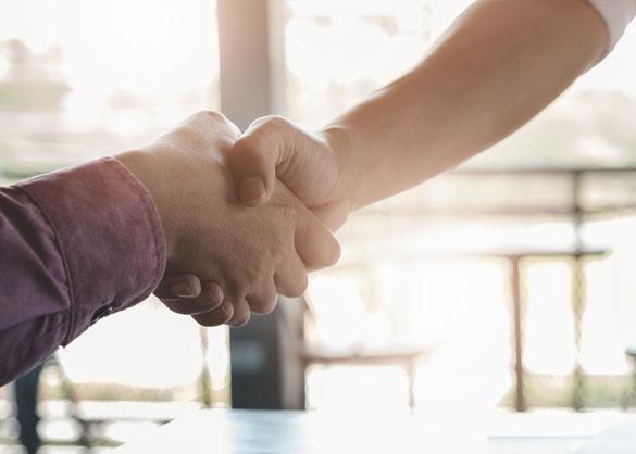 416-handshake.jpg